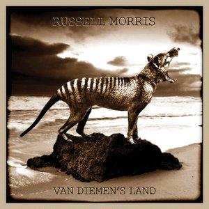 Image for 'Van Diemen's Land'