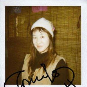 Image for 'Tomoko Tane'