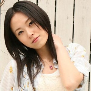 Imagen de 'Kotobuki Minako'