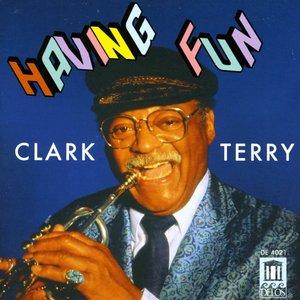 Image for 'Terry, Clark: Having Fun'