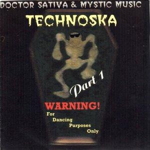Imagen de 'TechnoSka Part 1'