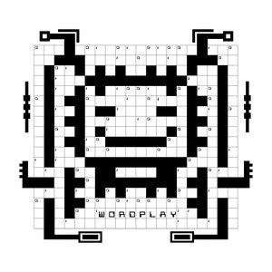 Image pour 'Wordplay'