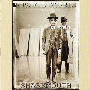 Image for 'Sharkmouth'