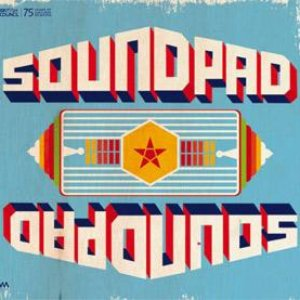 Image for 'Soundpad'