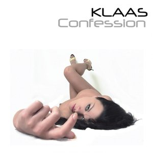 Image for 'Confession'