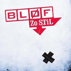 Image pour 'Zo Stil'