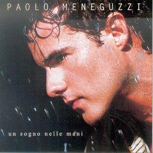 Image for 'Bella Come Non Sei Mai'