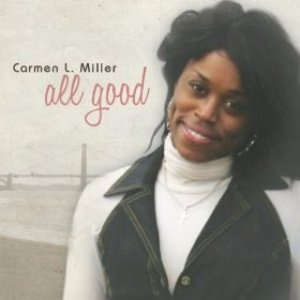 Image for 'All Good (1)'