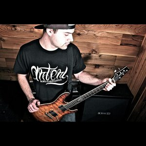 Image for 'But Does It Djent'