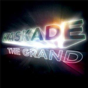 Immagine per 'The Grand (Mixed)'