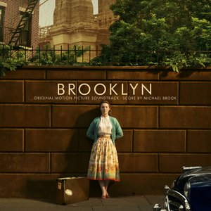 Imagem de 'Brooklyn (Original Motion Picture Soundtrack)'