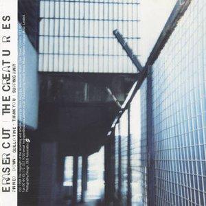 Image for 'Eraser Cut'