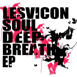 Image for 'Deep Breath EP'