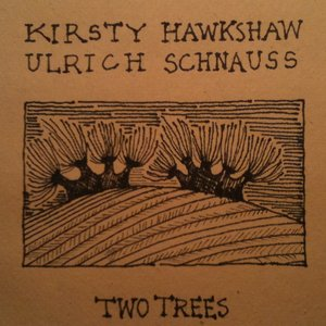 Image for 'Two Trees'