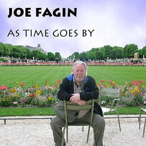 Image for 'As Time Goes By'