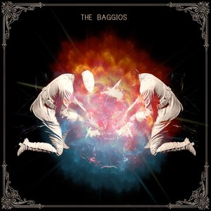 Image for 'The Baggios'