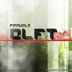 Image for 'Elft'