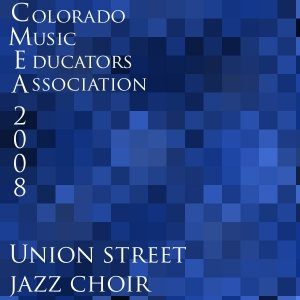 Image for 'Colorado Music Educators Association Confrence 2008'