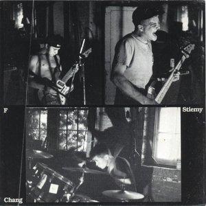 Image for 'slipknot (hardcore/crossover)'