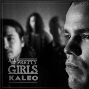 Image for 'All The Pretty Girls'