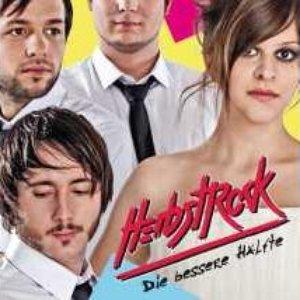 Image for 'Die bessere Hälfte'