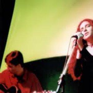 Bild för 'Lindsay & Isaac'