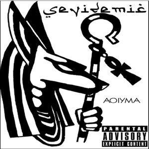 Image for 'Aoiyma'