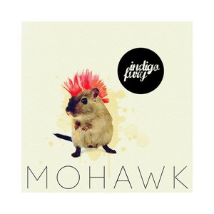 Image for 'Mohawk - EP'