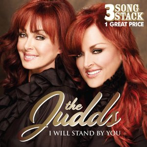 Image for 'I Will Stand By You'