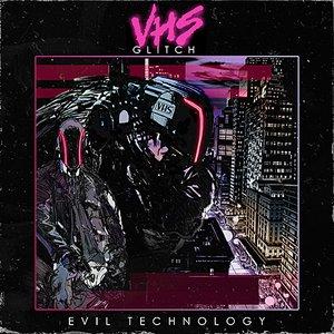 Image for 'Evil Technology'