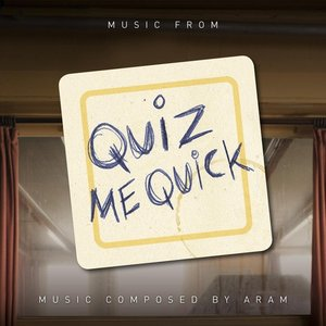 Image for 'Pizz Me Quick'