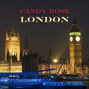 Image for 'London!'