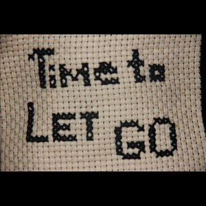 Image for 'Time To Let Go (feat. Unni Wilhelmsen)'