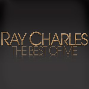 Image for 'Ray Charles - the Best of Me'