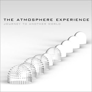 Image for 'The Atmosphere Experience'