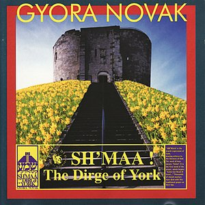 Image for 'SH'MAA! - The Dirge of York'
