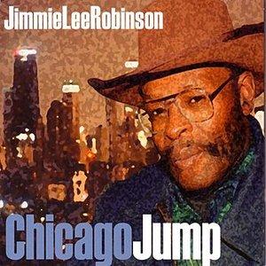 Immagine per 'Chicago Jump'