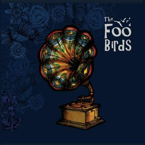 Image for 'The Foo Birds'