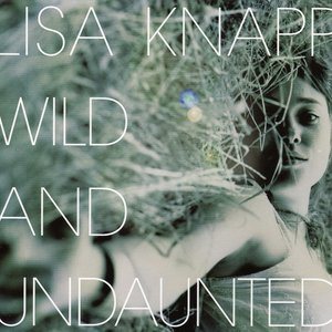 Image for 'Wild And Undaunted'