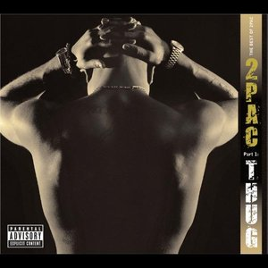 Immagine per 'The Best of 2Pac -  Pt. 1: Thug'