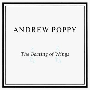 Image for 'The Beating Of Wings'
