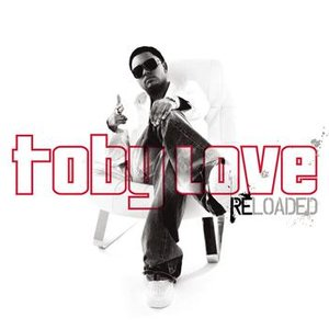 Image for 'Toby Love Reloaded'