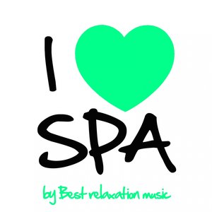 Image for 'I Love Spa'