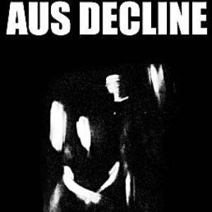 Image for 'aus decline'