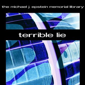 Image for 'Terrible Lie'