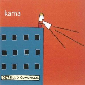 Image for 'Ostello Comunale'