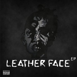 Image for 'Leather Face'