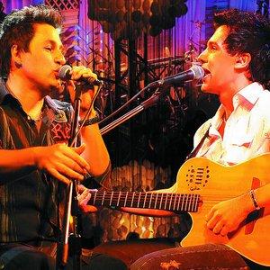 Image for 'João Pedro & Cristiano'