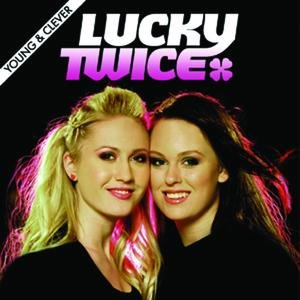 Image for 'Lucky (Karaoke Version)'