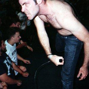 Imagem de 'The Rival Mob'